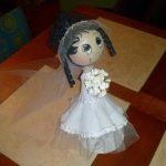fofulapiz novia