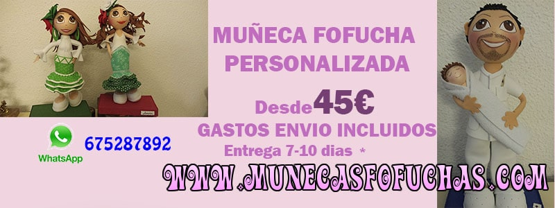 Muñeca-Fofucha-personalizada-Sevillanas-60