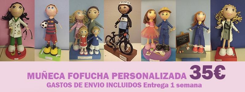 Muñecas-Fofuchas-personalizadas-35