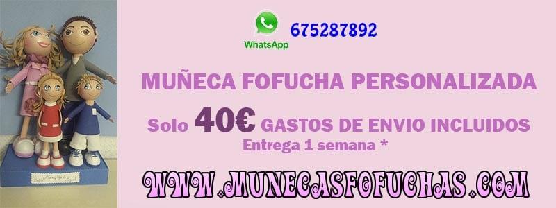 Muñeca-Fofucha-personalizada-Familia-40